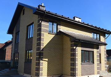Дома из керамзитобетона в спб купить бетон в энгельсе с доставкой от производителя